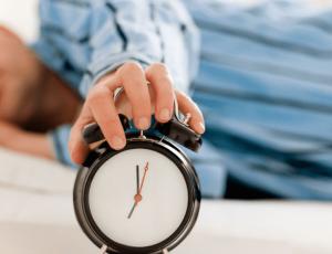 Kelamaan Tidur Sebabkan Obesitas Dan Jantung